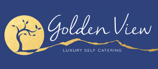 GOLDEN VIEW - LUXURY ACCOMMODATION CLARENS