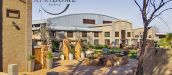 AFRIDOME - ACCOMMODATION, CONFERENCES, WEDDINGS & ARENA, PARYS