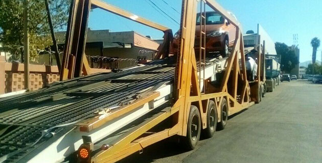 MOVING BY FAITH - REMOVAL COMPANY WESTERN CAPE