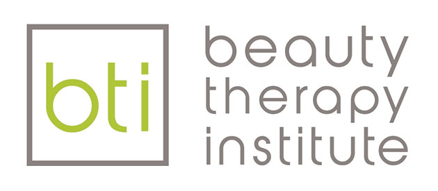 Beauty Therapy Institute at Sorbet, www.south-africa-info.co.za