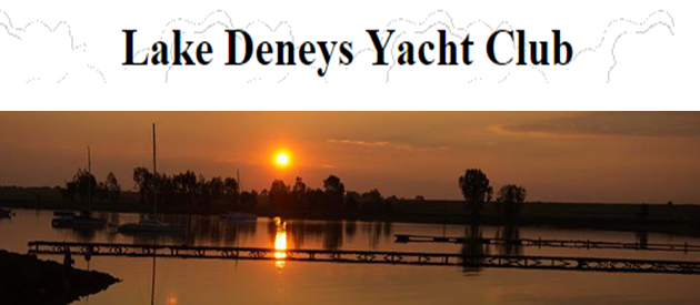 LAKE DENEYS YACHT CLUB