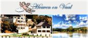 HEAVEN ON VAAL