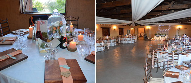 tava lingwe, game lodge, Viljoenskroon, Vredefort, Parys, South Africa, weddings, function, events, conference, venue, restaurant, camping, accommodation