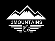 3Mountains MTB AND Trailrunning